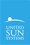 United Sun Systems